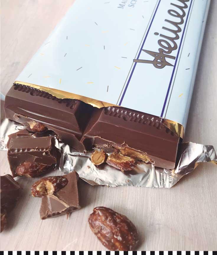 cafe-konditorei-heinemann-mandelschokolade