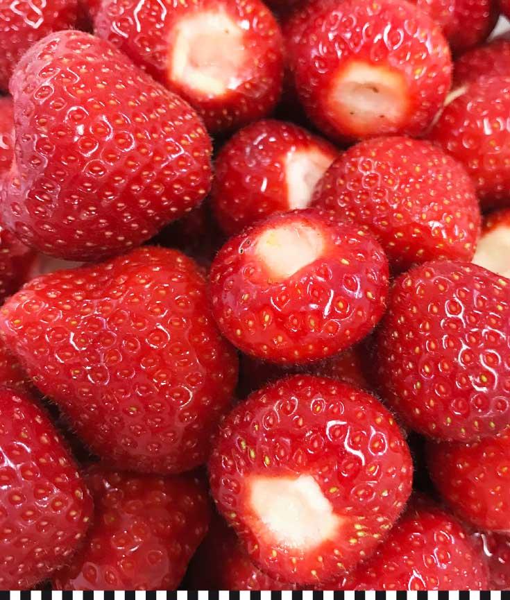 erdbeeren-kleineslaster