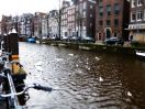 0214_Amsterdam02