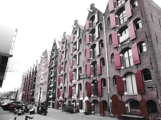 0214_Amsterdam09