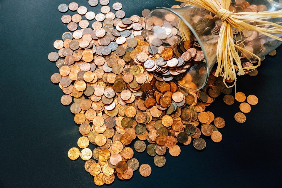 Münzen Reinigen Münzen Info