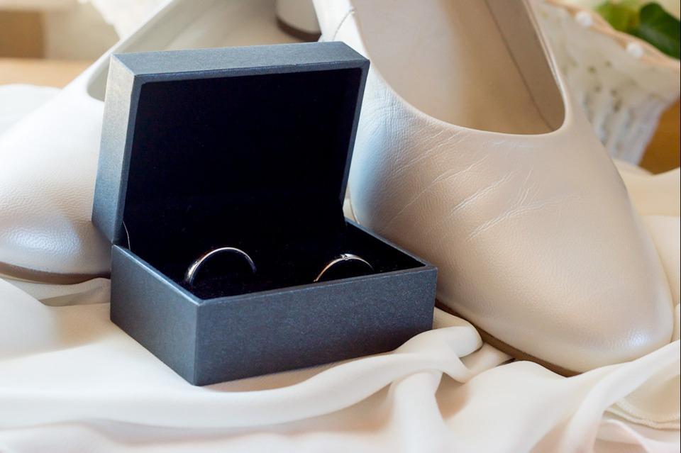 Brautschuhe Mit Münzen Bezahlen Münzen Info