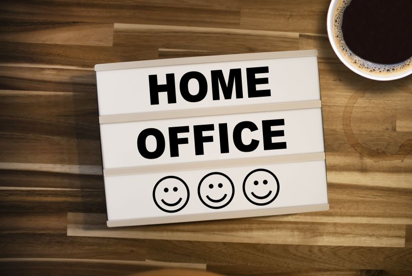 Homeoffice_Familie