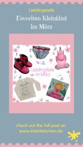 Favoriten, März, Kleinkind, Mädchen
