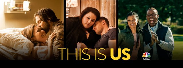 Cartel This is Us