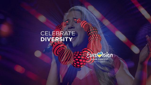 Eurovisión Semifinal 2