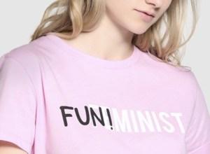 Funminist