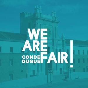 We Are Fair