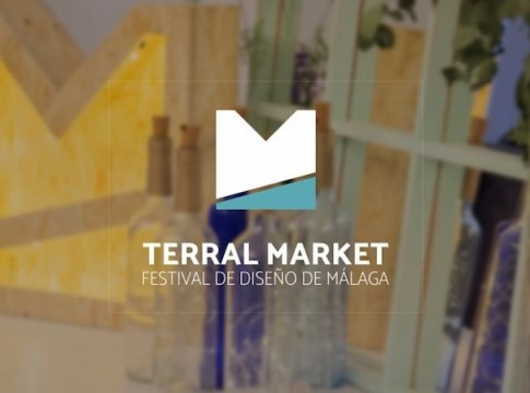 Terral Market