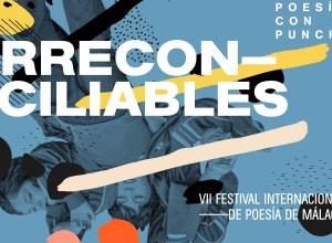 Festival Irreconciliables
