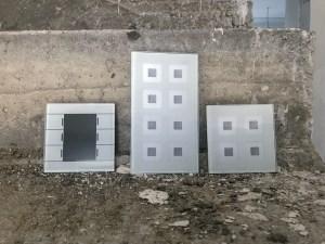 Elektro und Hausautomation - die Grundlagen