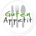 Yellow Smoothie Bowl - Vegan Food Blog Kleinstadthippie wünscht guten Appetit