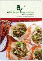 66 1/2 Vegan (im)possible - kochen für die Diva