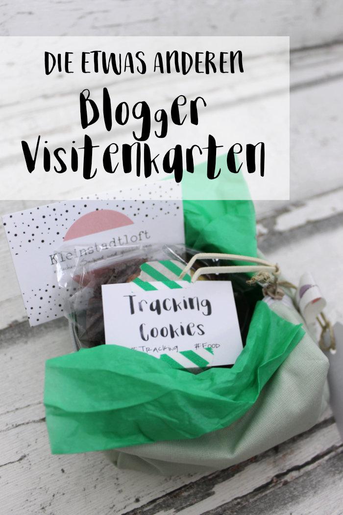 03_blogger_visitenkarten_pinterest_teaser