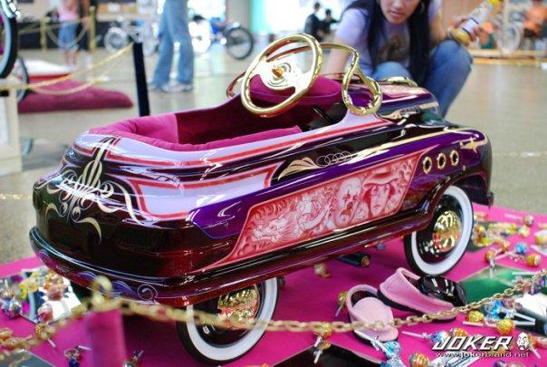 mr-greggo-pedal-car