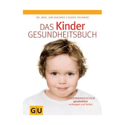(Deutsch) Kinderkrankheiten : hilfreiche Lektüre