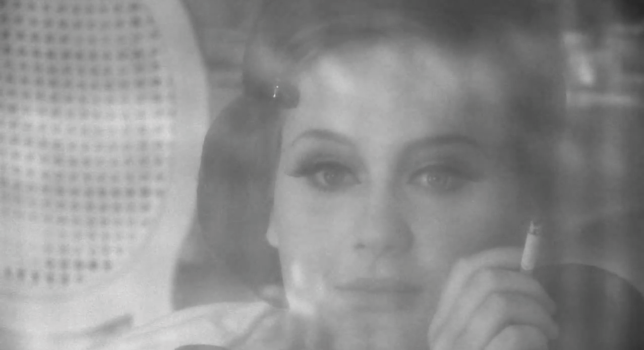 Musik Montag : Adele