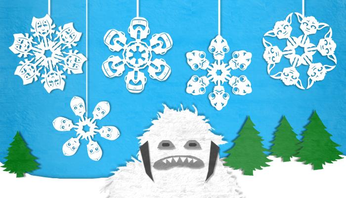 anthony-herrera-designs-star_wars_snowflakes_banner