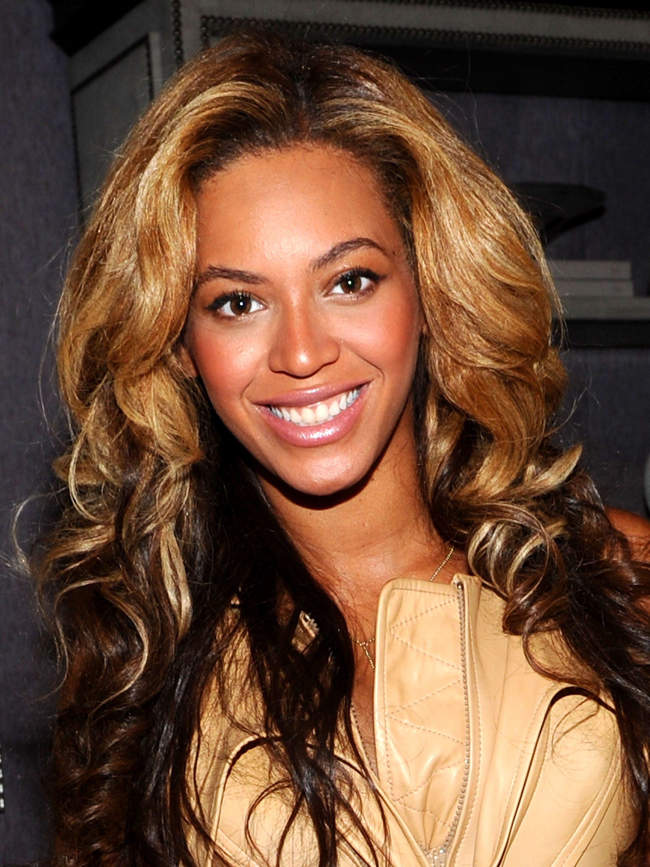 Beyoncé & Jay-Z : frischgebackene Eltern