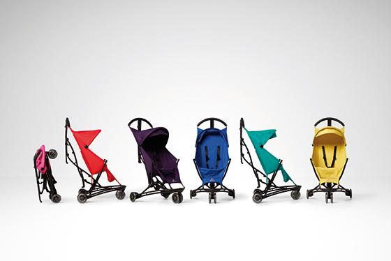 Gewinnspiel auf kleinstyle.com buggy quinny yezz red dot design gewinner best of best 2012