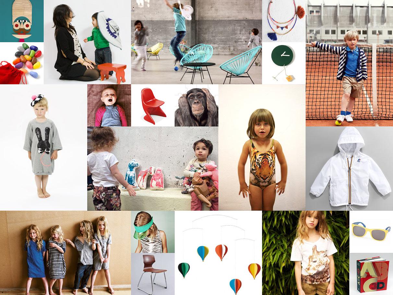 MOOKIJ und littlepopup Kollabo : Kreatives Trend Event