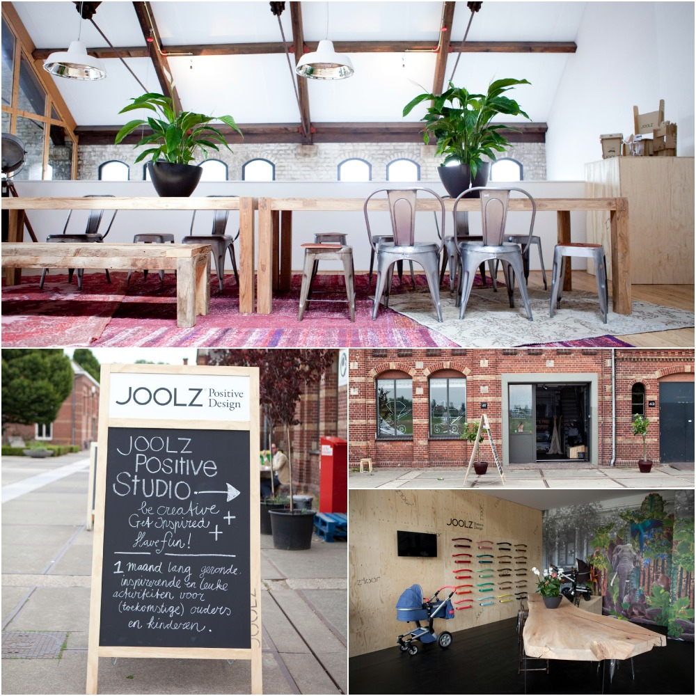 joolz positive studio amsterdam Collage 02