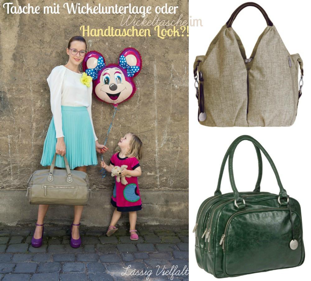 handtasche-wickeltasche-laessig-vielfalt-green-label-vintage-linie-tender-linie