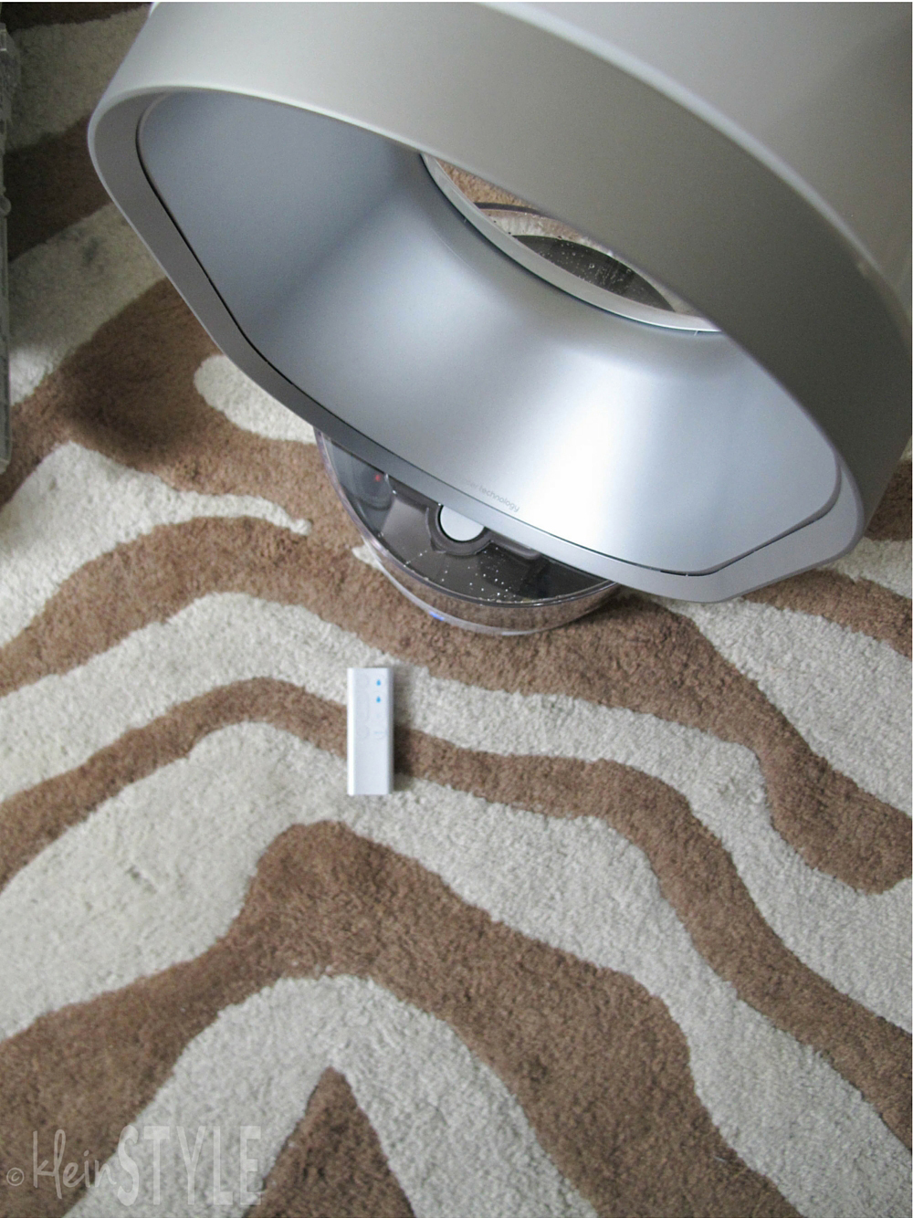 dyson humidifier im test 4 by kleinstyle