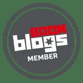 BOOMblogs Member