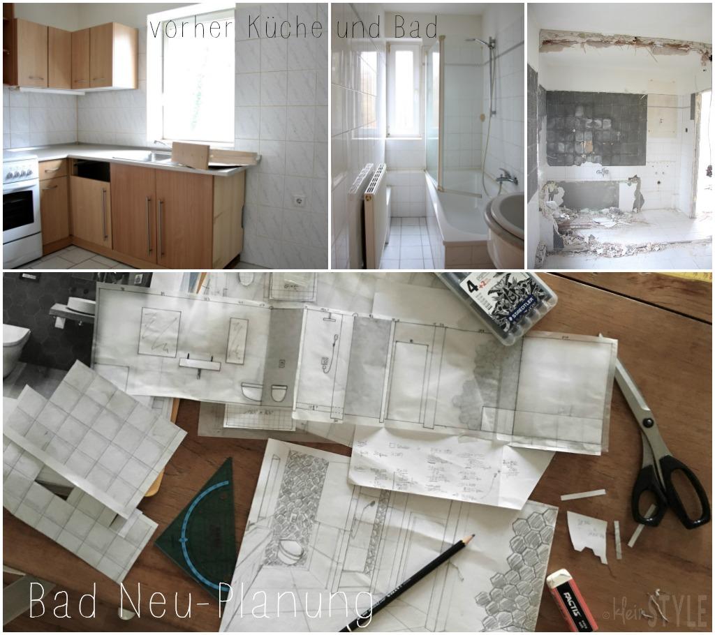 gray-concrete-bathroom-makeover-before-pics-by-kleinstyle-com