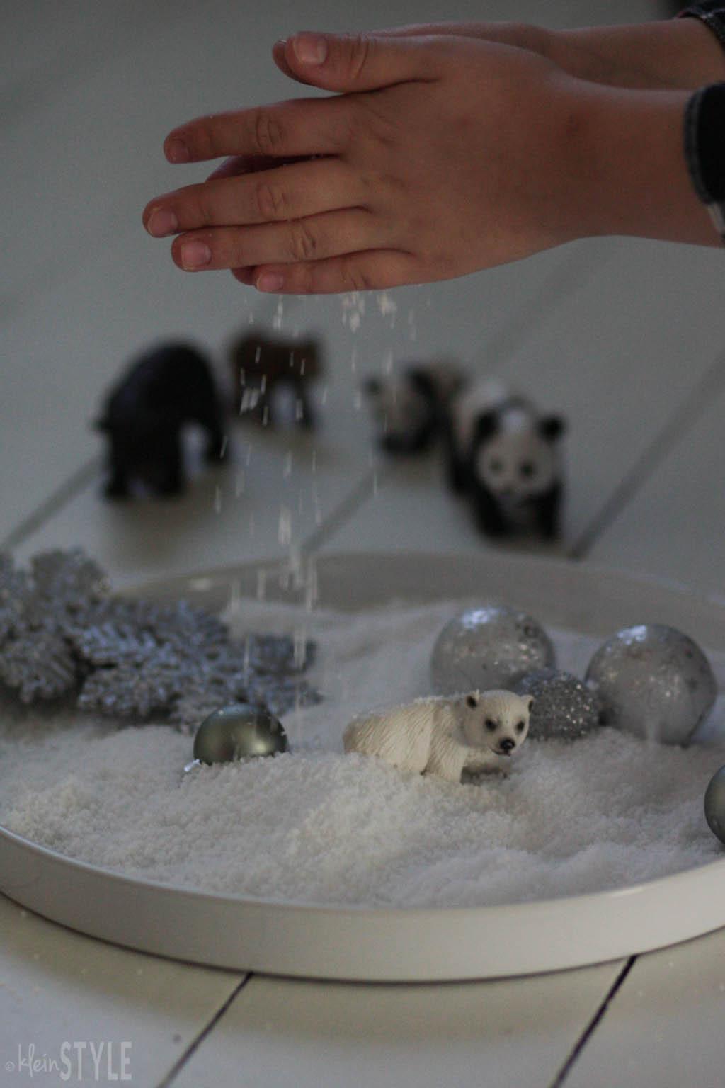 milka-snowballs-by-kleinstyle-com-9