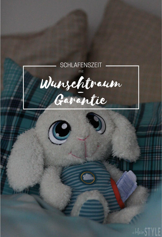 (Deutsch) Mit Schlafmützen ins Traumland : ein Zu-Bett-Geh-Ritual