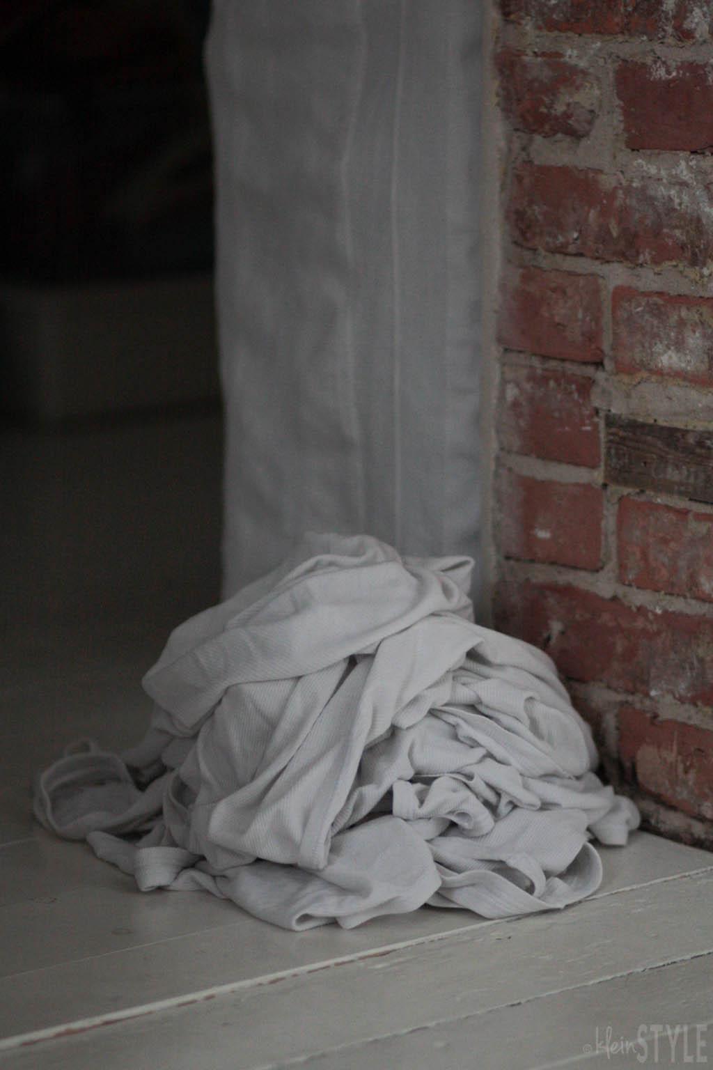 waschen ohne Maschine by kleinstyle.com-2