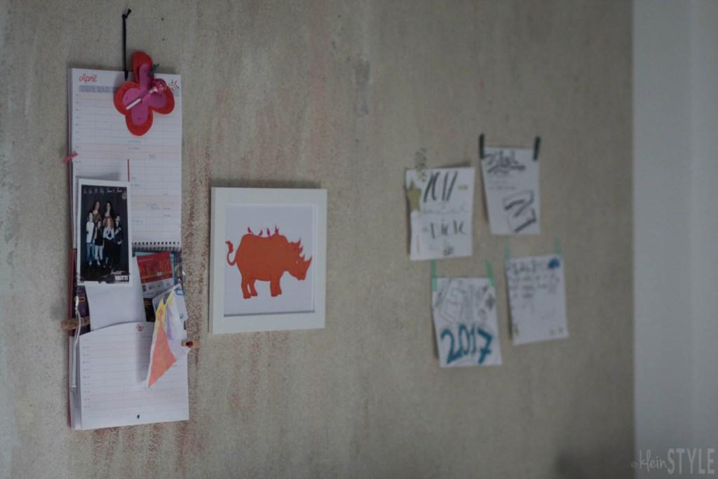 Erziehung Ratgeber Buch rezension Orange Rhino Challenge by kleinstyle.com