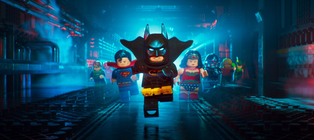 The_LEGO_Batman_Movie_Bild_06