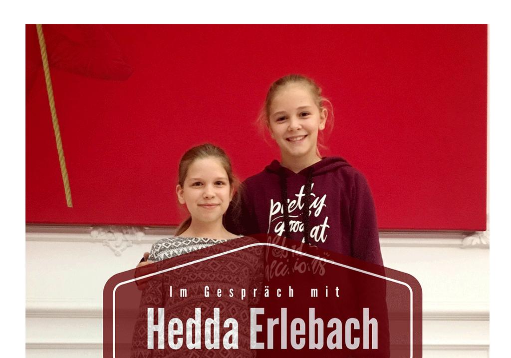 (Deutsch) Hexe Lilli rettet Weihnachten : und wir haben sie getroffen!!