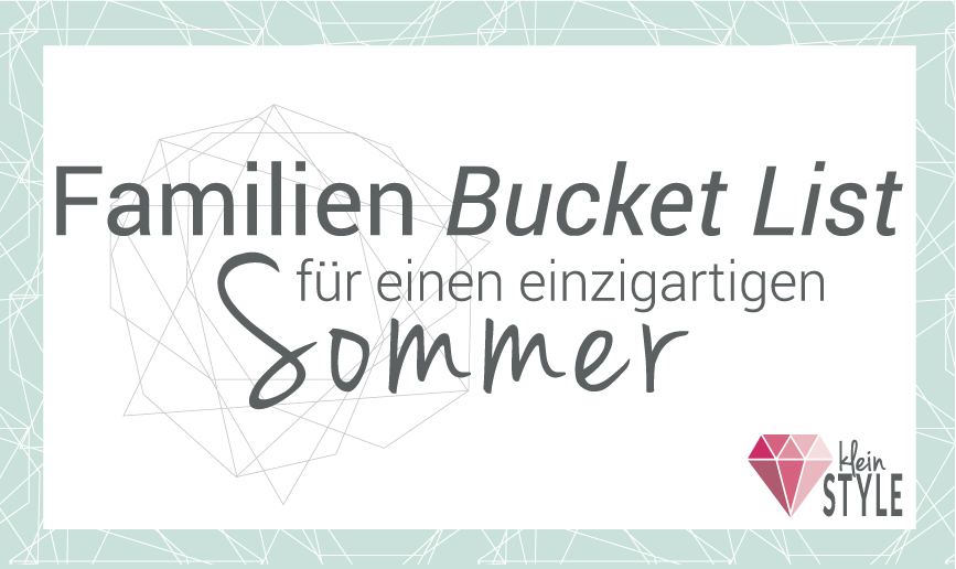 kleinSTYLE-Familien-Sommer-bucket-list-Cover
