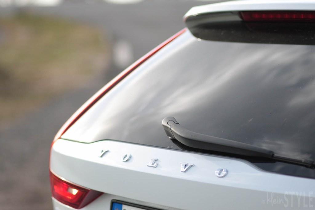 Volvo-V90-Cross-Country-Ocean-Race-Familienauto-zum-Verlieben-Erfahrungsbericht-auf-kleinSTYLE.com-