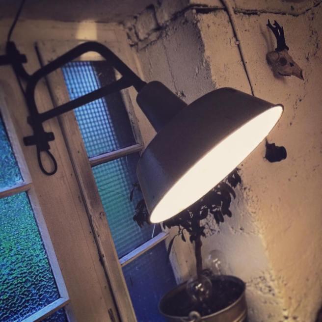 GI_Lampe