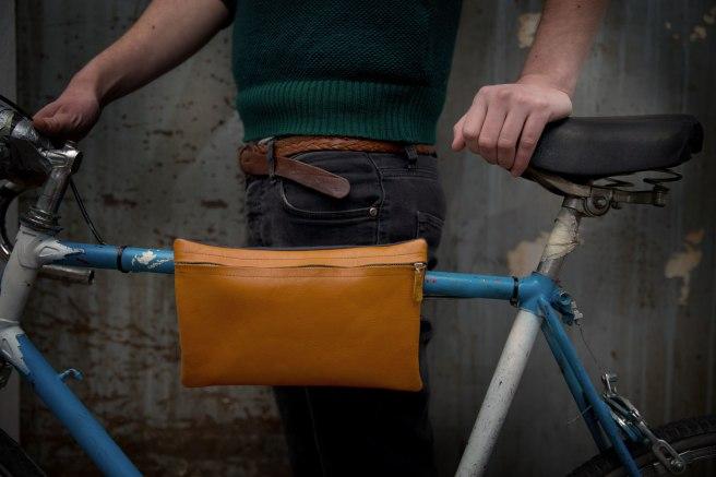recreate_bikepockets