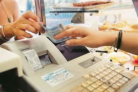 Σε 6 χρόνια η πληρης διασυνδεση των ταμειακων μηχανων με το υπουργειο Οικονομικων!