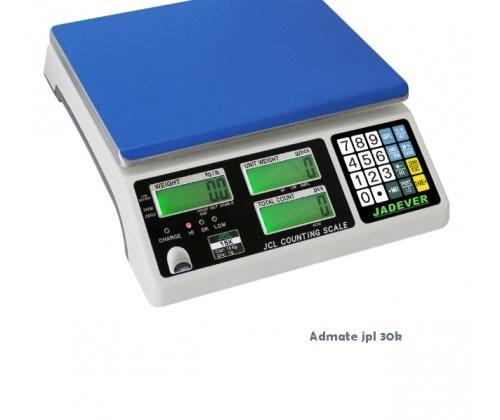 admate-jpl-ZIGARIA-500x500-2