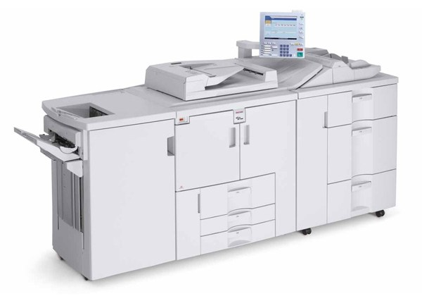 ricoh-aficio-mp-9000-copier