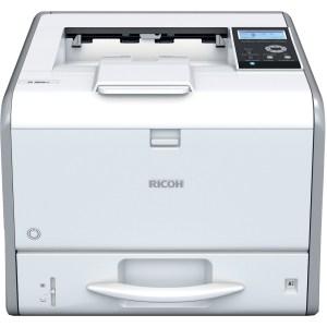 RICOH AFICIO SP3600DN