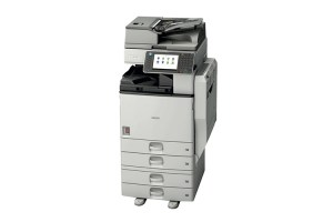 ricoh-mp-5002-sp-finisher-sr-3090-1