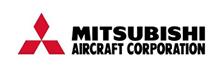 Mitsubishi Aircraft Kleko360 Temporary aerospace fasteners