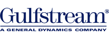 Gulfstream logo Kleko360 Temporary aerospace fasteners