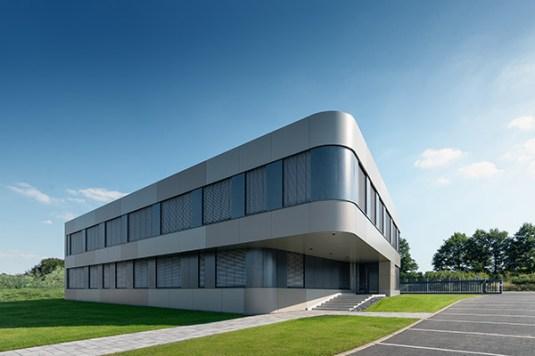 BANG Kransysteme GmbH & Co.KG