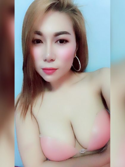 KL Escort - May - Thailand
