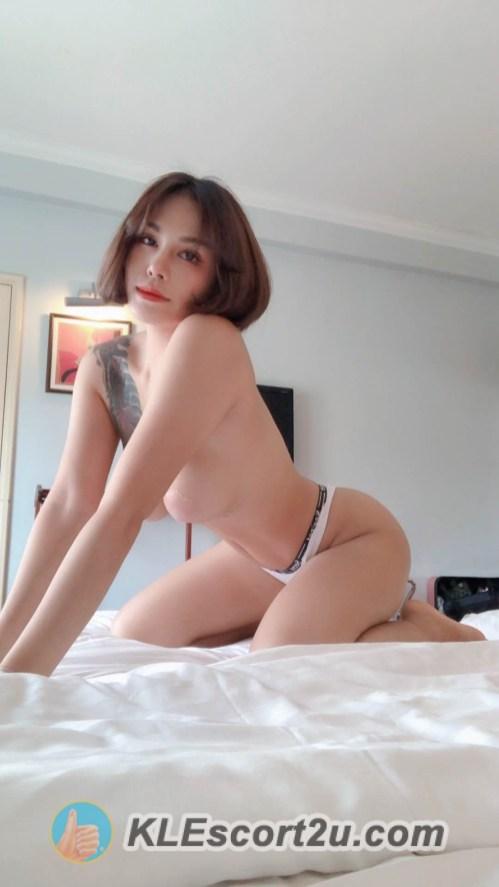 Alice-Thai-42
